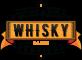 Midlands Whisky Festival | Logo