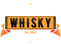 Midlands Whisky Festival | Logo